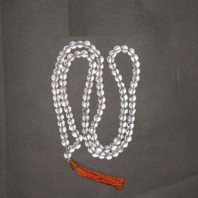 RO0013 Padigam 5mm 108 Beads