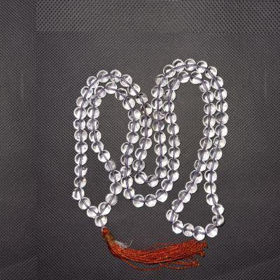 RO0012 Padigam Malai 108 8mm Beads