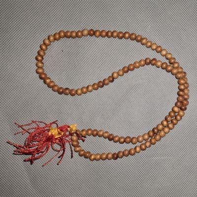 RO0014 Sandal no. 3 108 Beads