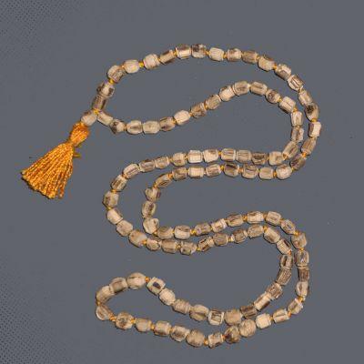 RO0002 Thulasi 108 Beads