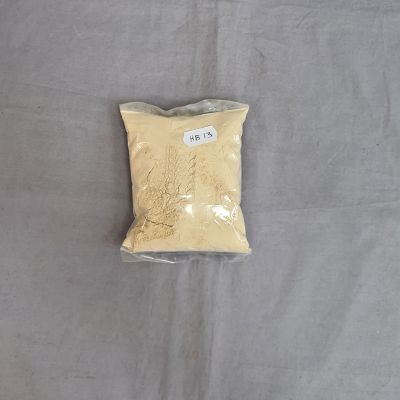 HB0013 Mul Thani Meti Powder
