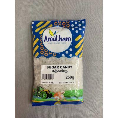 PA0083 Sugar Candy