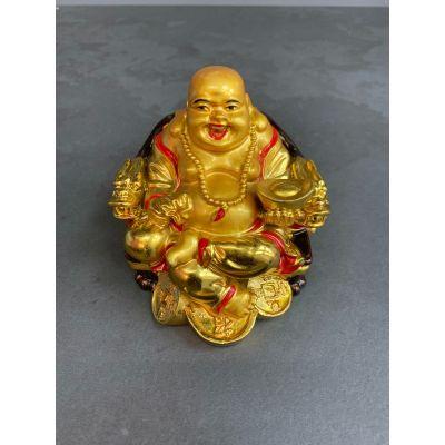 HP0056 Budha