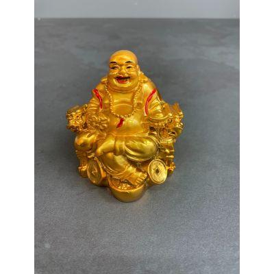 HP0055 Budha