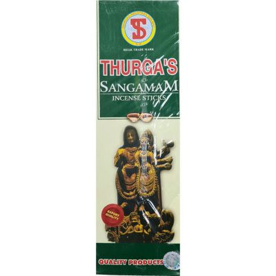 IS0033 Incense Stick Sangamam