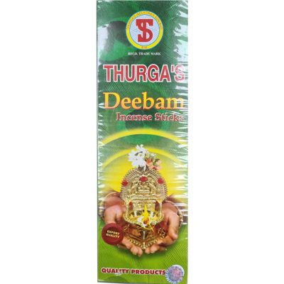 IS0035 Incense Stick Deepam