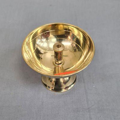 LD0018 Diya Gold