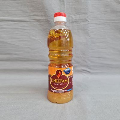PA0028 Lamp Oil 1 Lt