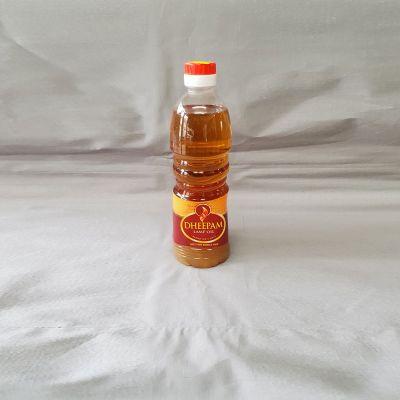 PA0029 Lamp Oil 500ml
