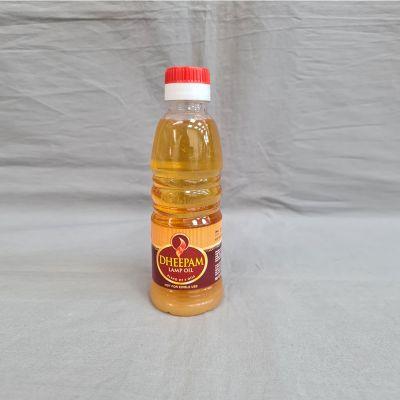 PA0030 Lamp Oil 250ml