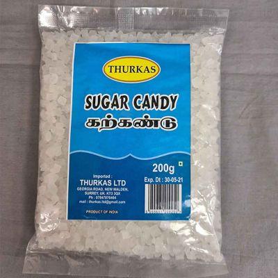 PA0043 Sugar Candy