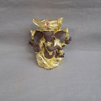 PH0165 Ganesh Statue