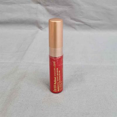 PP0020 Sindhoor Red 03