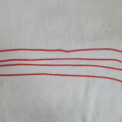 PA0049 Red String
