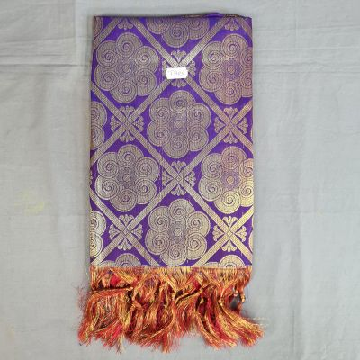 TH0005 Shawl