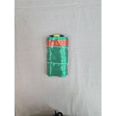 TT0006 Vastaram Green