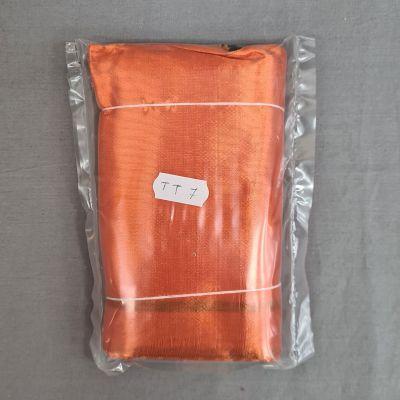 TT0007 Vastaram Orange