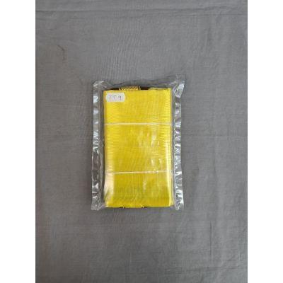 TT0009 Vastaram Yellow